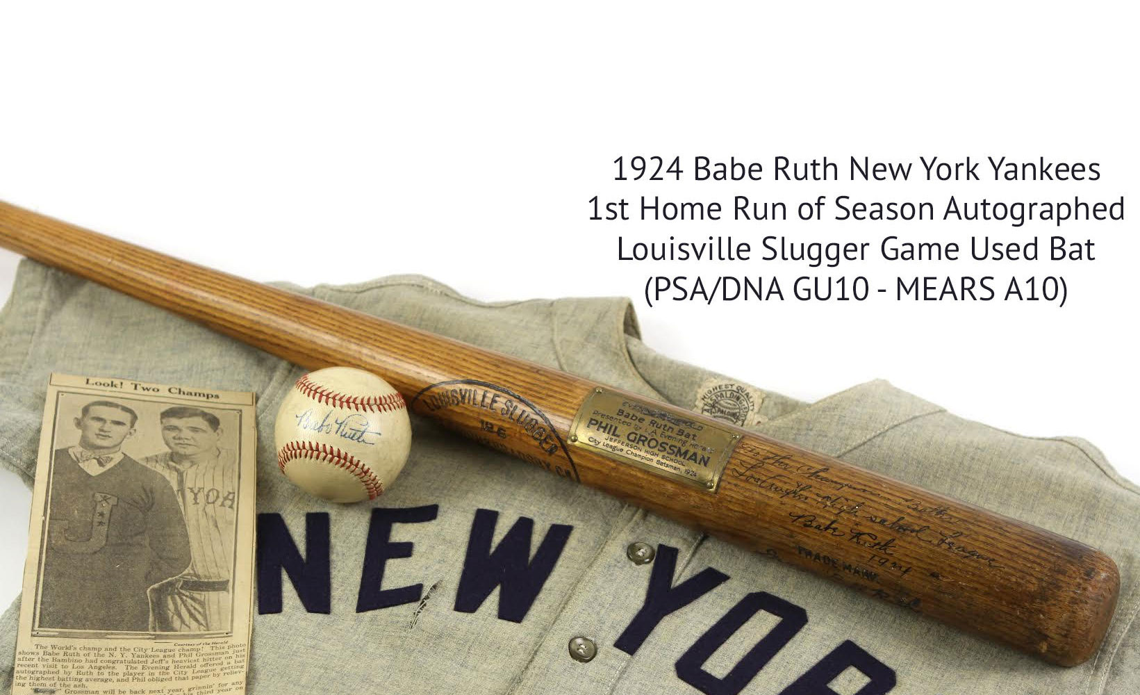 the life and significance of babe ruth to baseball Five of the members of the sandlot baseball stated about babe ruth not playing with black baseball players due to jackie life he actually hates baseball.